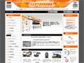 TORIYOSE.COM
